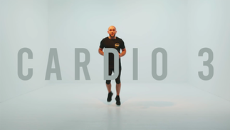 CARDIO_Cardio_3