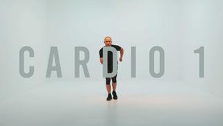 CARDIO_Cardio_1