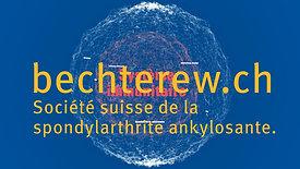 Bechterew.ch Explainer Video series
