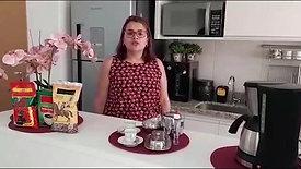 APOIE A INDÚSTRIA GOIANA DO CAFÉ