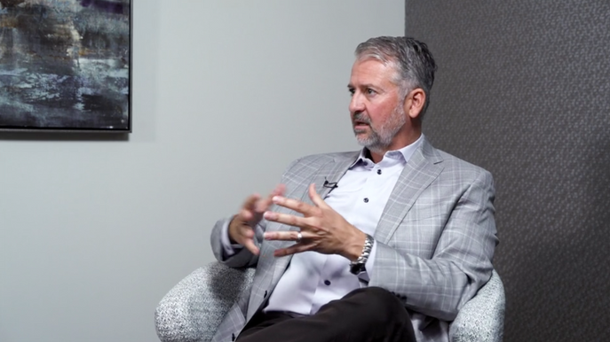 Video 8   The Time Is Now For CPAs In Canada To Evolve.