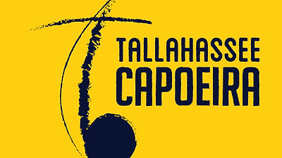 Capoeira Cord Promo