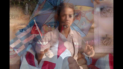 Cuba, Hasta siempre Comandante