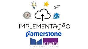 Implementação Cornerstone