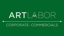 Corporate and Comercials