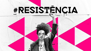 #Resistencia _ #Resistance