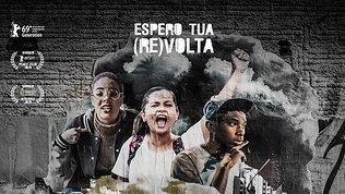 Espero tua (Re)volta _ Your Turn