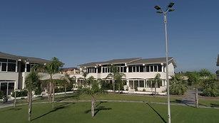 Green Village - Villagrazia di Carini