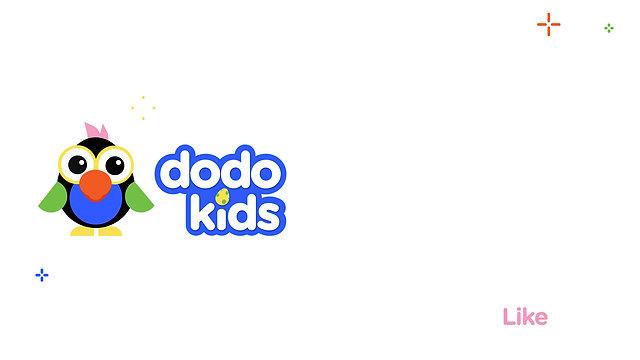 The Dodo Kids