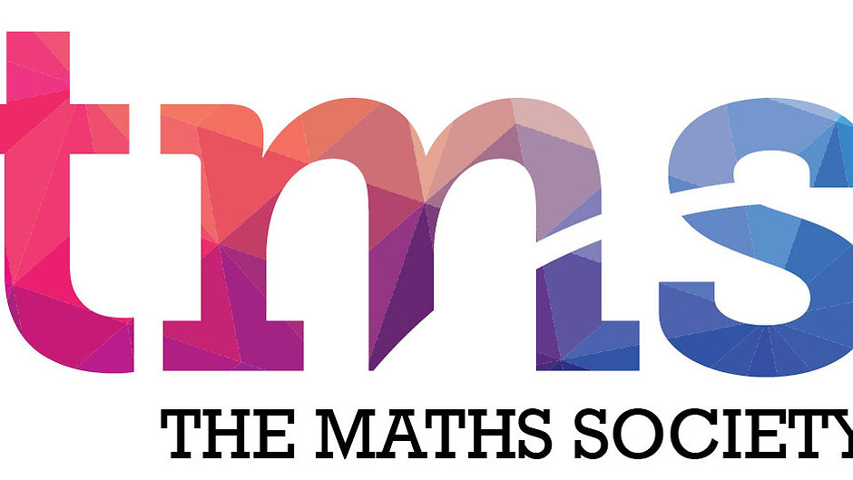 GCSE Further Maths