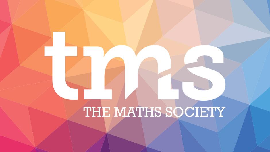 Year 9 - Maths Term 2 - Spring