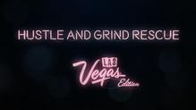 """""""Hustle & Grind Rescue"""" DP: Moira Morel"""