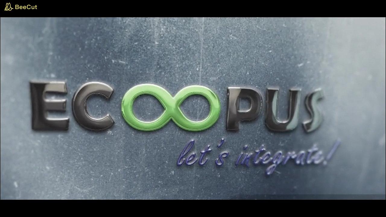 EcoOpus Agri Ventures Private Limited