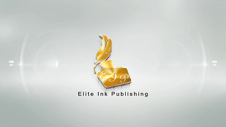 Elite Ink Publishing