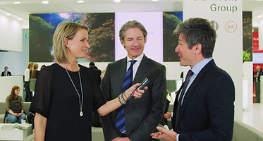 SIC_invent_Interview_Schilli_Giannini_IDS2019