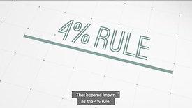 Retiring the 4% Rule