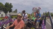 2019-07-04, Sanford Street Parade