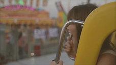 LIFE CHOICES - TTx movie (2)