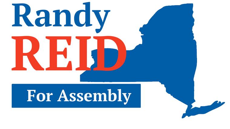 Reid for Assembly