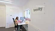 Brevity Offices