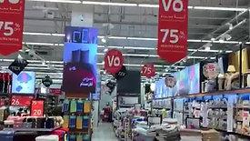 Indoor LED (18)