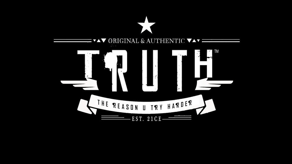 TRUTH Apparel