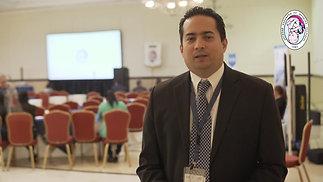 Evento Ipokrates - Invitacion a la Sociedad Dr. Roberto Murgas Torrazza