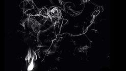 Holy Spirit Ignored No More: Intro