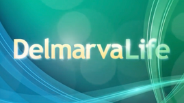 DelmarvaLife Interview