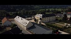 Julia & Dirk | Hochzeitsvideo in Trier