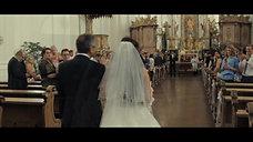 Jennifer & Oliver | Hochzeitsvideo in Trier
