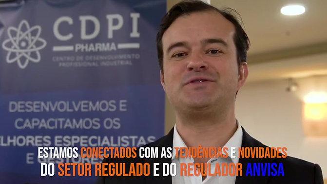 CDPI PHARMA