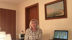 Biorésonance et ostéoporose