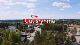 Citymedian uutiset 25.6.2020