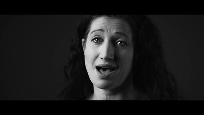 Näe mut - Annina Rubinstein feat. Olivia Carpelan ja Anduena Canhasi