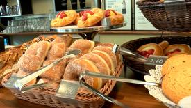 Päivän Pisnes: Kahvila Naapantuura