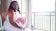 L & R WEDDING REEL
