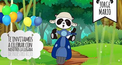 tarjeta panda_2