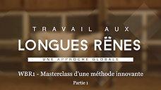 WBR1 Olivier PULS - Partie 1