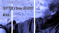 WBR1 d'Hélène ARIANOFF