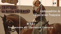 WBR1 Bettina DRUMMOND