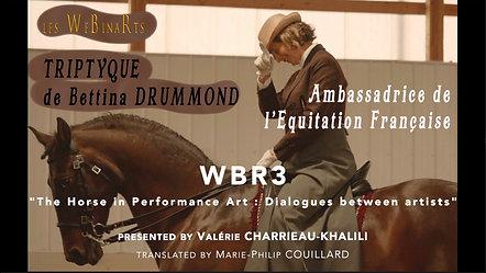 WBR3 Bettina DRUMMOND English