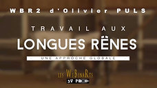 WBR2 Olivier PULS