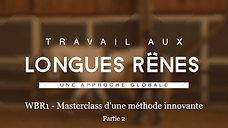 WBR1 Olivier PULS - Partie 2