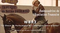 WBR3 Bettina Drummond Fr