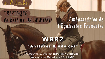 WBR2 Bettina DRUMMOND Eng