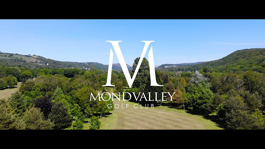 Mond Valley Golf Club Promo
