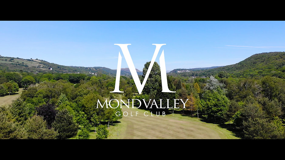 Mond Valley Golf Club Promo