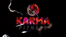 Karma Fitness