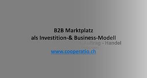 KMU Kooperationen